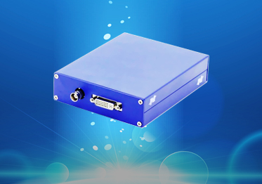 USB3.0 Video Compression Collection Box