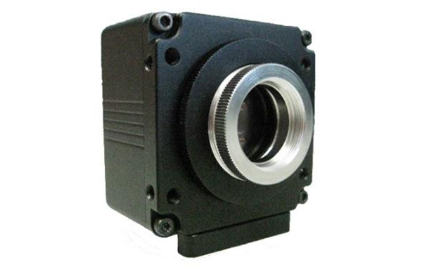 Mono GigE CCD camera--Special Recommend