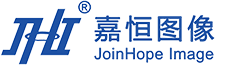 Beijing JoinHope Image Technology Ltd.